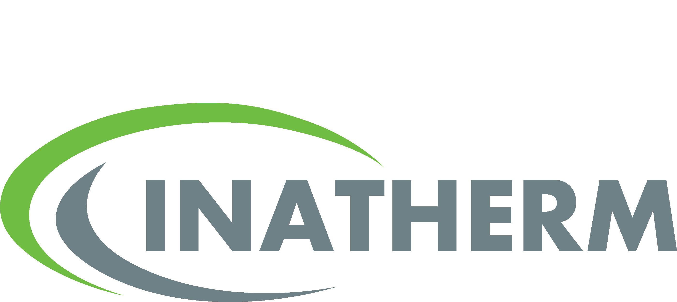 Logo voor Interland Techniek B.V.